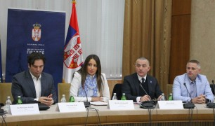 Ilić: A successful application of the statute, over 20,000 domestic violence cases reviewd